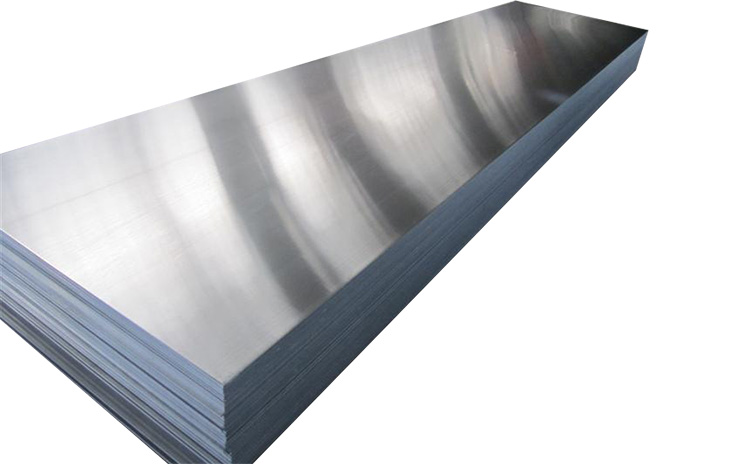 Ultra Size Aluminium Panel